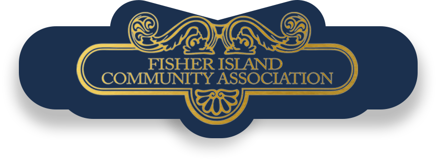 Fisher Island Community Association